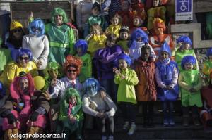 Carnevale  Albareto (696)