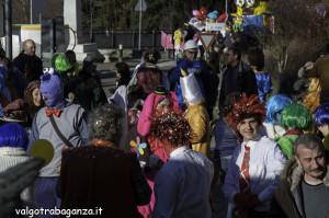 Carnevale  Albareto (713)