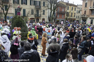 Carnevale Bedonia (127) ballo