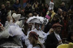 Carnevale Bedonia (136) ballo