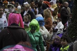 Carnevale Bedonia (140) ballo