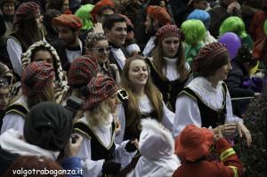 Carnevale Bedonia (173) ballo