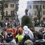 Carnevale Bedonia (190) ballo