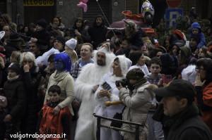 Carnevale Bedonia (201) ballo