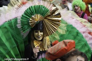 Carnevale Bedonia (309) ballo