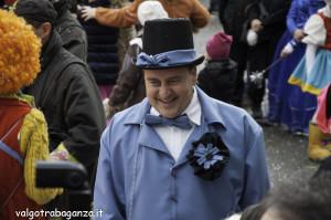 Carnevale Bedonia (313) ballo