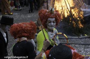 Carnevale Bedonia (317) ballo