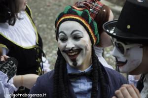 Carnevale Bedonia (320) ballo