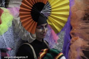Carnevale Bedonia (323) ballo