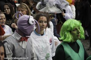 Carnevale Bedonia (341) ballo