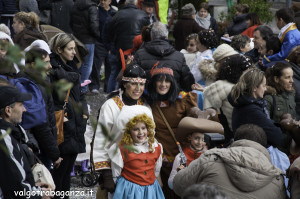 Carnevale Bedonia (363) ballo