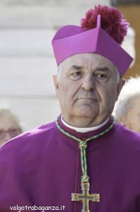 Ecc.mi Mons. Giorgio Corbellini