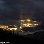 Fasci luce (113) tramonto