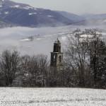 Paesaggi invernali (143) Albareto