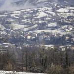 Paesaggi invernali (227) Albareto