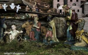 Re Magi (112) Presepe