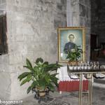 San Giovanni Bosco (100) Berceto