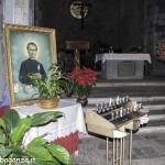 San Giovanni Bosco (101) Berceto