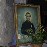 San Giovanni Bosco (102) Berceto
