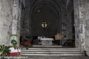 San Giovanni Bosco (104) Berceto