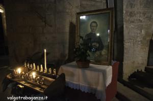 San Giovanni Bosco (105) Berceto