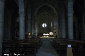 San Giovanni Bosco (111) Berceto