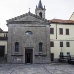 Santuario Madonna Grazie (102) Berceto