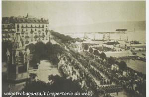 funerali a Ginevra