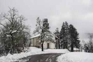 inverno Albareto (109) neve