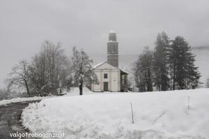 inverno Albareto (111) neve