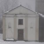 inverno Albareto (115) neve