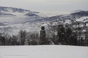 inverno Albareto (130) neve
