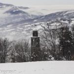 inverno Albareto (131) neve