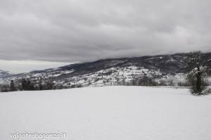 inverno Albareto (137) neve