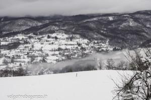 inverno Albareto (145) neve
