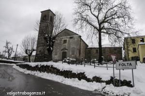 inverno Albareto (173) neve