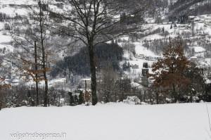 inverno Albareto (183) neve