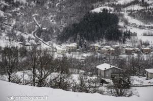 inverno Albareto (208) neve