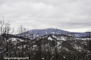 inverno Albareto (214) neve