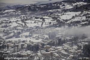 inverno Albareto (245) neve