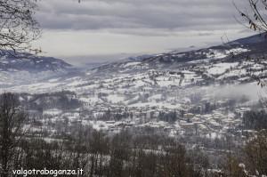 inverno Albareto (246) neve