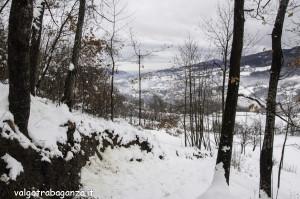 inverno Albareto (271) neve