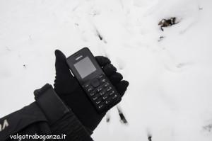 inverno Albareto (294) neve