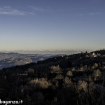 Alpi dai rilievi Appennino (101) Berceto
