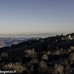 Alpi dai rilievi Appennino (105) Berceto