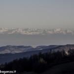 Alpi dai rilievi Appennino (107) Berceto