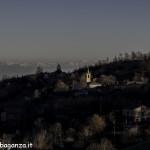 Alpi dai rilievi Appennino (113) Berceto