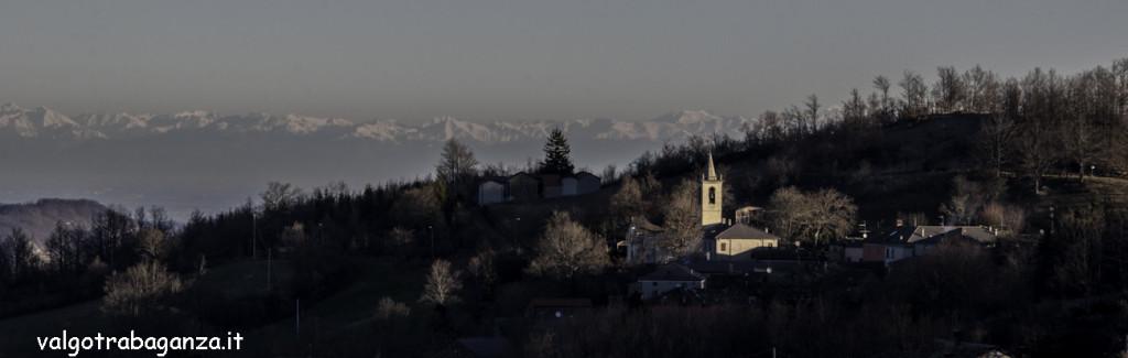 Alpi dai rilievi Appennino (117) Berceto