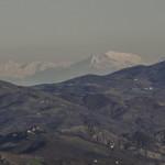 Alpi dai rilievi Appennino (119) Solignano