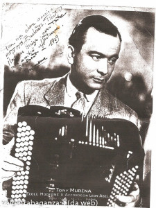 Antonio Murena 2